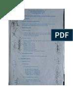 Geodetic Engineers Survey Tariff 2012