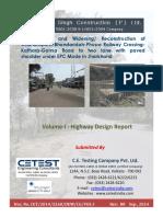 Cover Page_Vol I.pdf