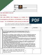 Mf0012 Taxation Management (1)
