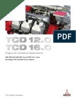 datenblatt+12.0_16.0+en+final[1]