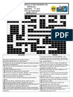 B2-1-Formas-Conjuntos_Relevo.doc