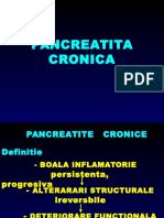 09 Pancreatia Cronica
