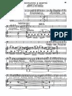 ''Sogno Soave e Casto''Don Pasquale-(Donizetti)