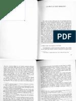 Ignace De la Potterie  Il mistero del cuore trafitto  Obbedienza di Cristo e obbedienza del cristiano pdf
