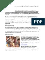Adivasi Farmers Cooperative-Rajma -final.pdf