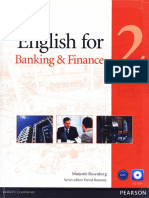 English for Banking Finance 2