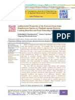 zingiberaus_antibacterial Diarrhea (5a).pdf