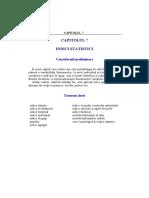 07._Indici_Statistici