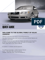 2011-Volvo-S80-Quick-Guide