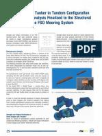 En - FSO Mooring System