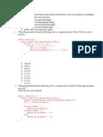 Sc Jp Java Dumps