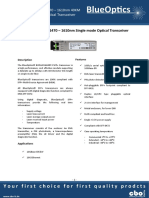 BlueOptics_BO56JXX640DT2_10GBASE-CWDM_SFP+_Transceiver_40KM_Singlemode_LC_Duplex_10_Gigabit