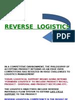 reverse-logistics