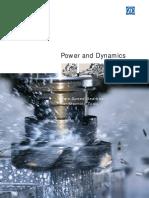 ZF_Duoplan_catalog_version_F.pdf