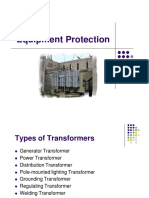 Equipment Protection.pdf