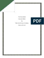 40-Hadith-about-the-Mahdi-English1.pdf