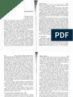 ACHIMESCU, Pr. Prof. Dr. Nicolae, Istoria Si Filozofia Religiilor (an III, Semestru 2)