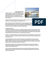 About AUSTRALIA.pdf