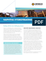 naptha-hydrotreating-catalysts.pdf