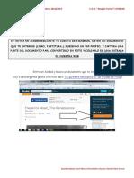 Como usar SCRIBD con FACEBOOK.doc.pdf