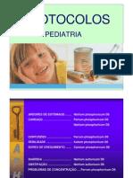 Novaes - Schussler - Pediatria II