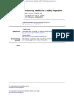 PQCNC PFCC Handout 4