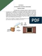 ACTIVIDAD 2 MARCELA DURAN.docx