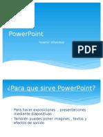 practica 1 PowerPoint.pptx