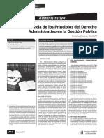 revges_1247.pdf