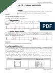 3 Logique sequentielle.pdf