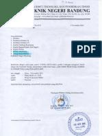 1334_1092 Pemberitahuan.pdf