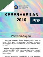 KEBERHASILAN_2016_29_Mac_2016.pptx