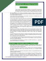 5_2_movimientos_estereotipados.pdf
