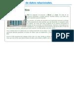 PROG11_Contenidos