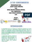 Educación en Salud Oral_ 80003_7