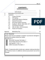 celeron mother board.pdf