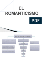 EXPOSICION_ROMANTICISMO