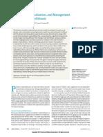 Pediatrics Stones JAMA Peds 2015