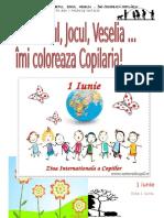 proiect_educational___1_iunie