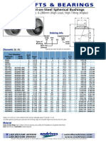 ROTULAS GE-GS ou GE-FO.pdf