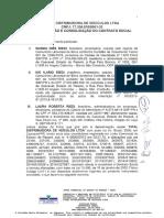 49º Alteração Contratual - Distribuidora-1
