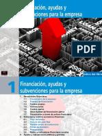 UT1 GESTION FINANCIERA