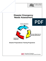disaster emergency needs assessment.pdf