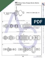 re0f09a jf010e.pdf