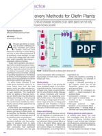Flare Gas Recovery - Olefin Plants.pdf