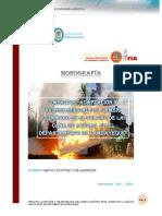 monografia-caadeazucar-lambayeque-150220172400-conversion-gate02 (1).pdf