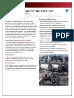 Spt Petreco Hydromation Nutshell Filter Brochure (5)