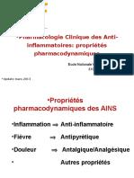 2-AINS_cours_veto_site_PD_2013_short.ppt
