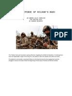 Hot pdf war gone cold