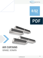 Air Curtains7prfhz0j